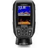 Эхолот с gps Garmin STRIKER 4dv